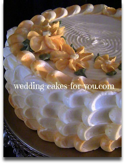 Best design cake recipes