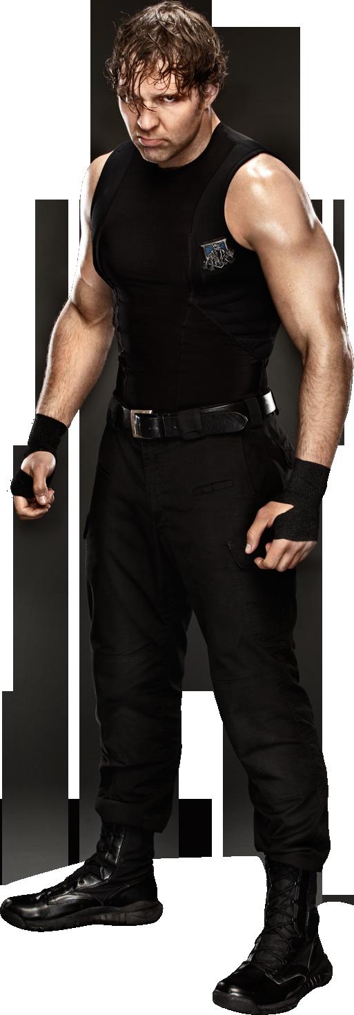 20150402013058940 Png Png Image 513 1470 Pixels Scaled 62 Dean Ambrose Wwe Dean Ambrose Wrestling Superstars