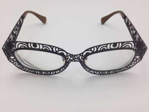 jean lafont eyeglass frames surprise 017
