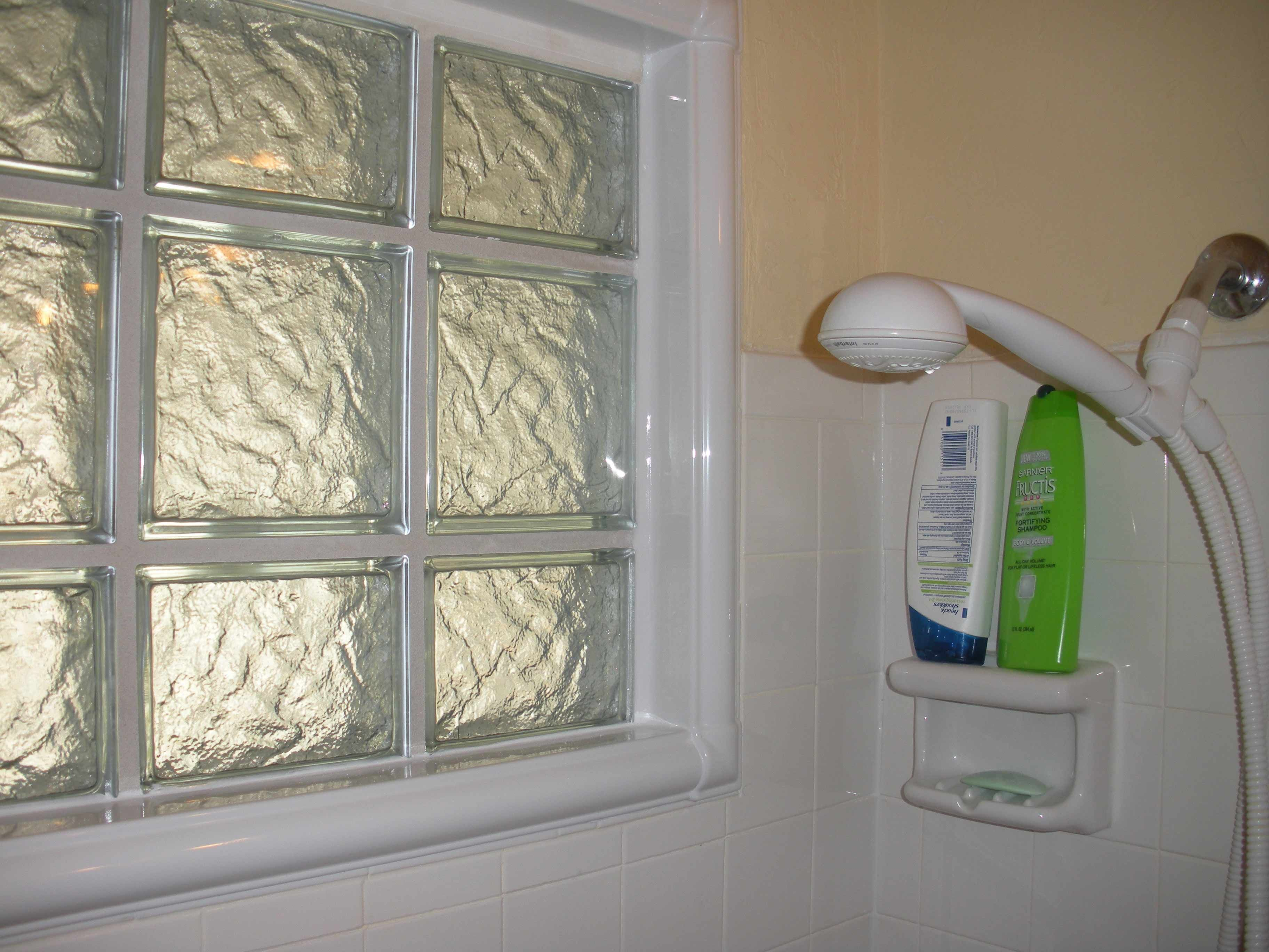 Tips On Choosing A Shower Window For A Remodel Will Be Useful For Me To Come Back To Diy