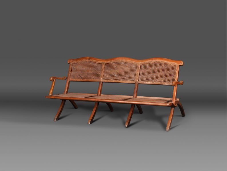Pleasing Rent Seats Seat Soubrier Antiquities And Decoration Hire Gmtry Best Dining Table And Chair Ideas Images Gmtryco