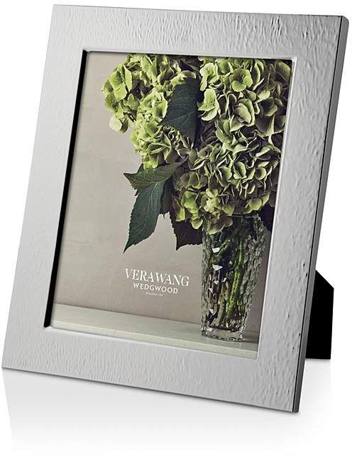 Vera Wang Hammered Frame 8 X 10 Products Frame Unique Picture