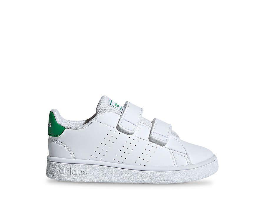 adidas Advantage I Sneaker - Kids' in