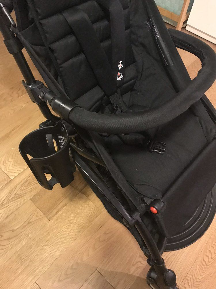 Pin by Liz Wissner on Kidos Baby car seats, Car seats