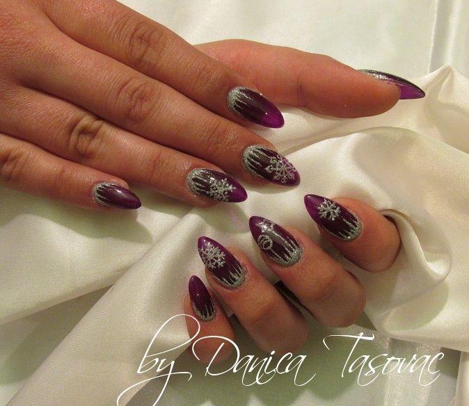 Teodora... - Nail Art Gallery | Nail Art | Pinterest | Nail art ...