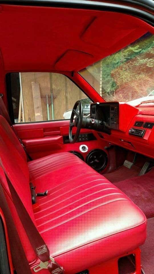 Pin By Middubkustomz On Art In Motion Custom Chevy Trucks Chevy Stepside Chevy 1500