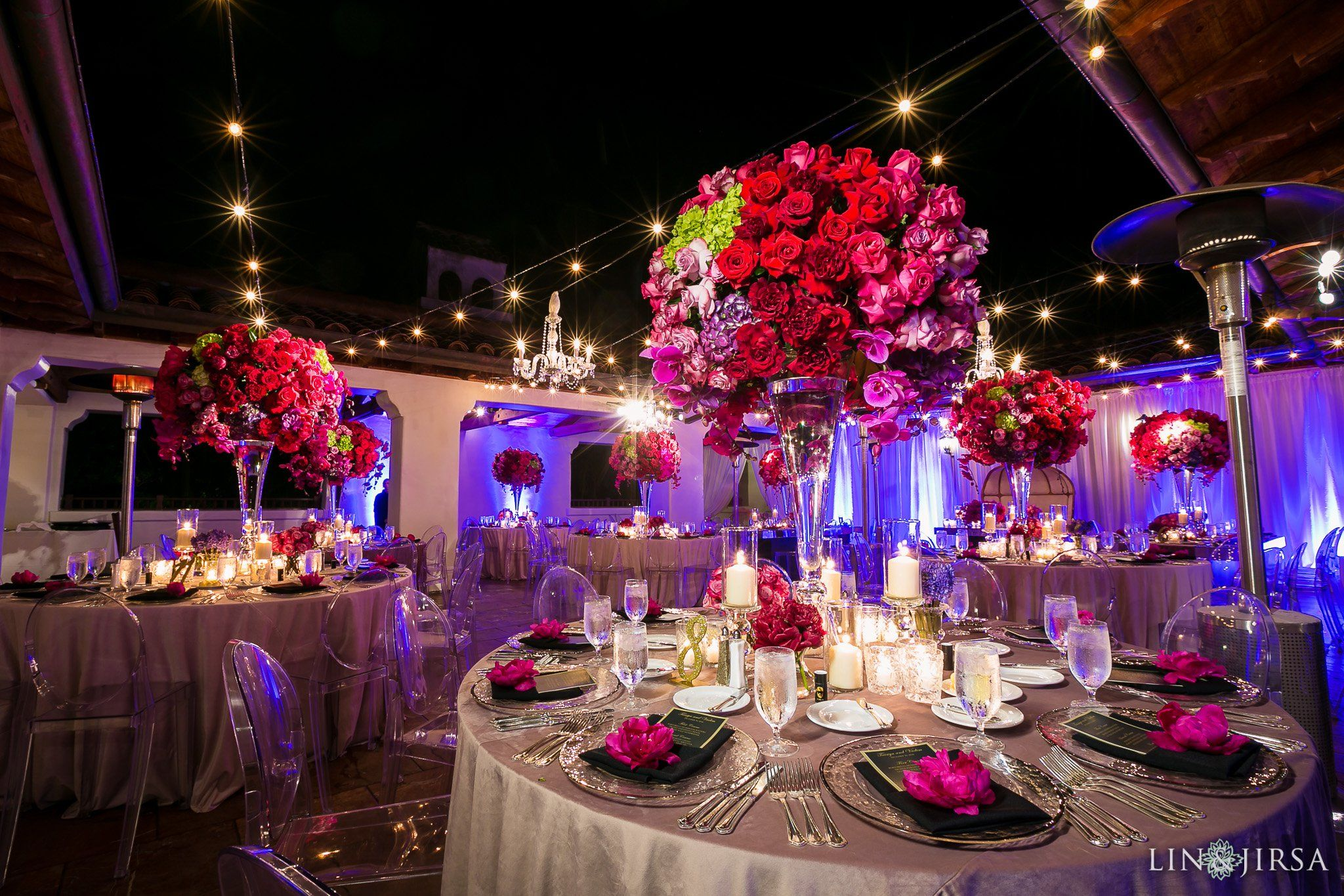 Bacara resort santa barbara wedding wedding event