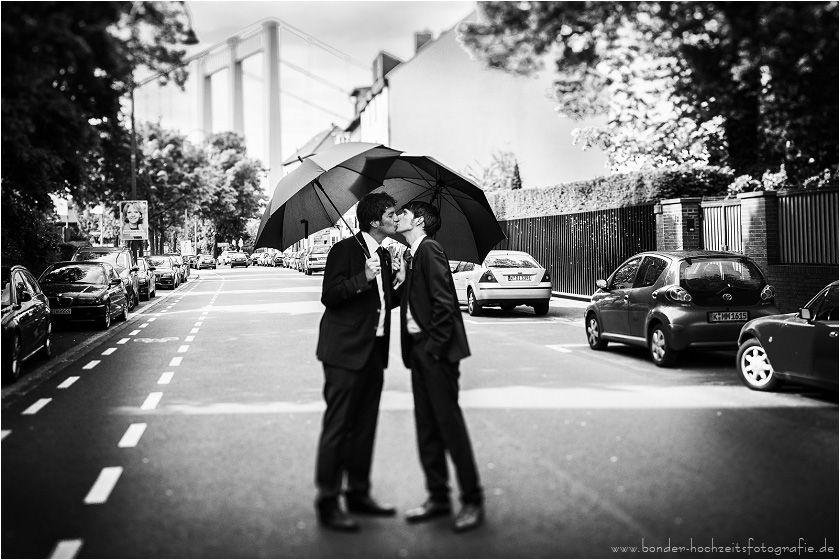 Pin Auf Hochzeit Gay