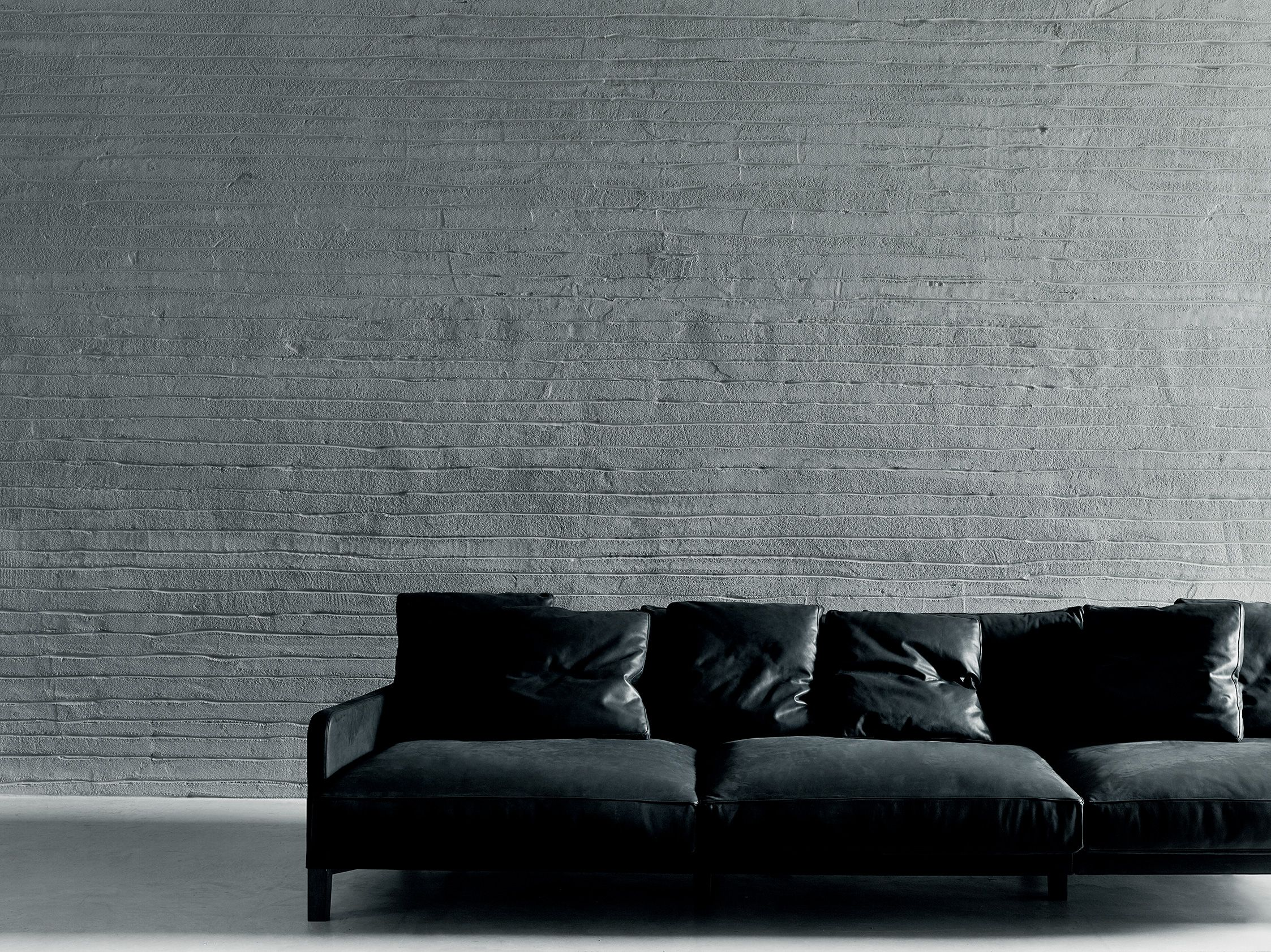 LIVING DIVANI: Dumas Design Piero Lissoni For Living Divani .   Da Vinci  Lifestyle   Worldu0027s Largest Furniture Group   Over 150 Brands   Worldwide  Delivery ...
