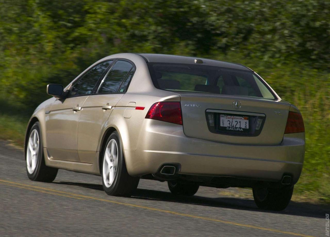 2005 Acura Tl Color Is Desert Mist Metallic Interior Parchment Car Colors Leather