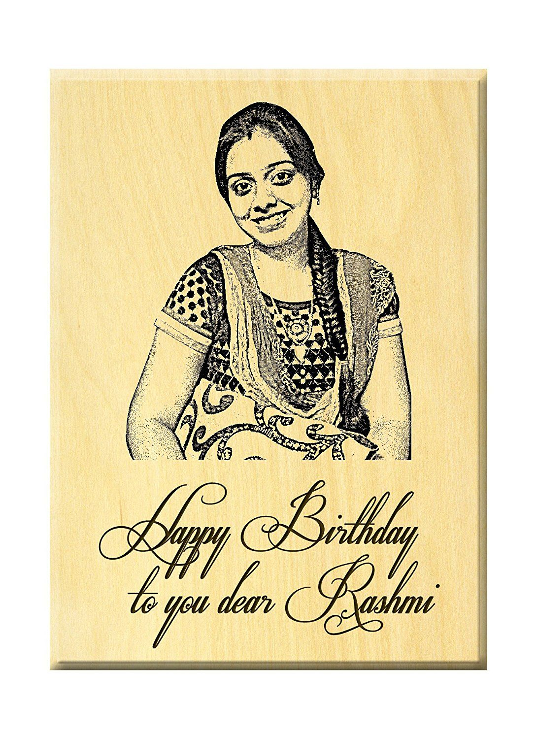 Buy Incredible Gifts India Birthday Present Ideas