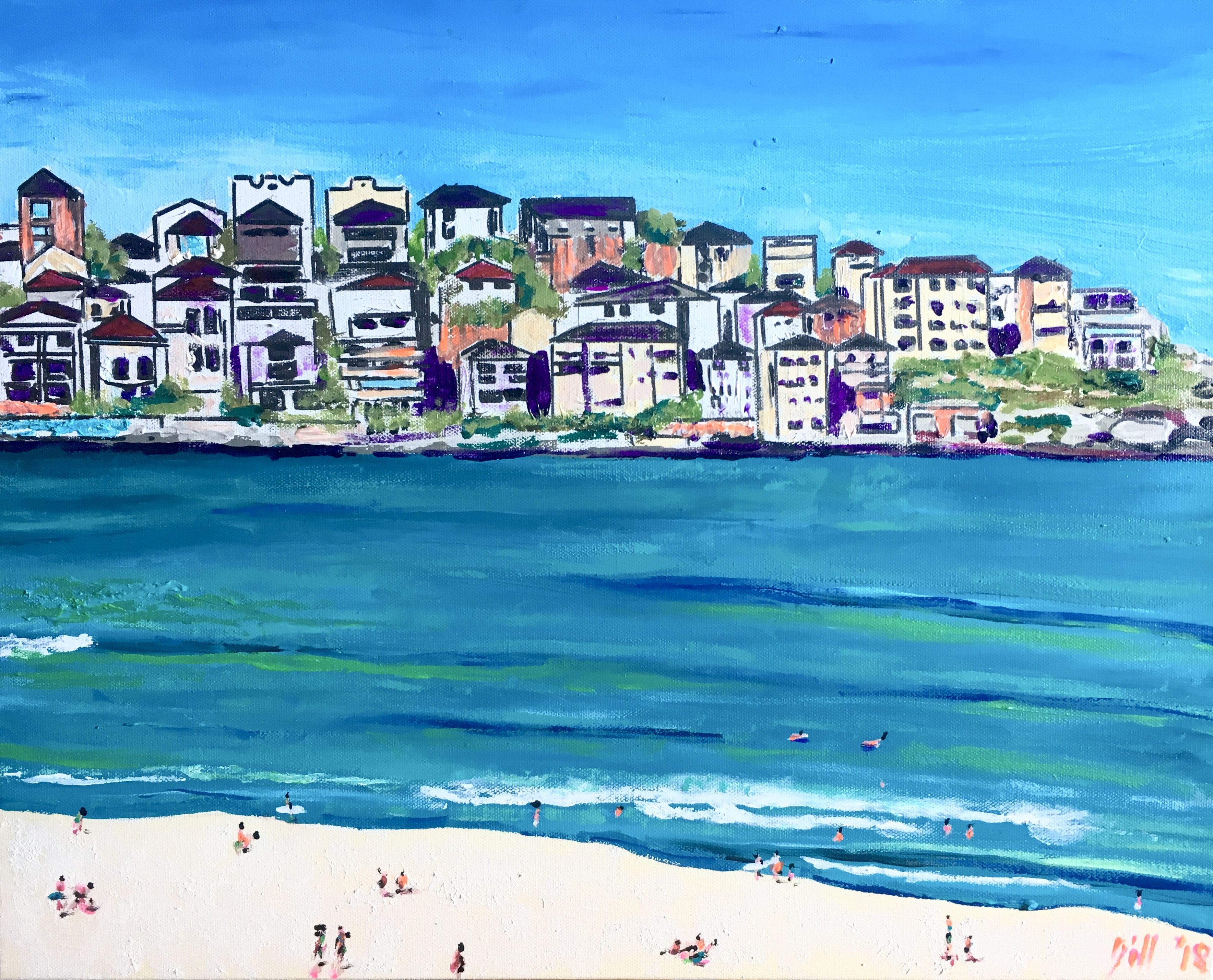you are my sunshine wall art australia