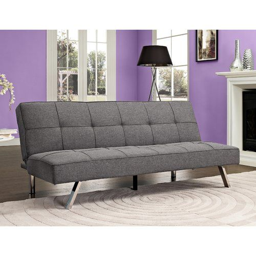 Found It At Wayfair Boonton Convertible Sofa Futon