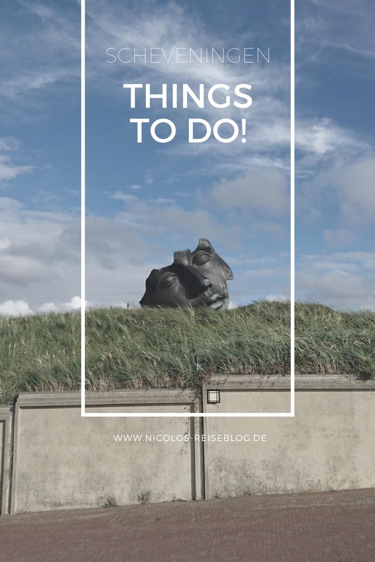 Wohnaccessoires Niederlande beste wohnaccessoires niederlande galerie innenarchitektur