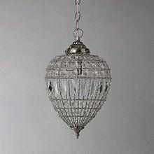Buy john lewis dante chandelier pendant online at johnlewis buy john lewis dante chandelier pendant online at johnlewis aloadofball Image collections
