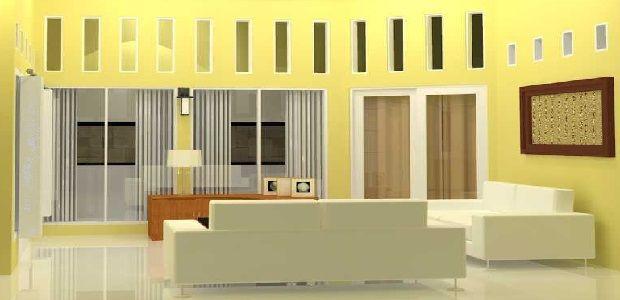 Minimalist Living Room Color 2018 | Living Room Color Ideas ...
