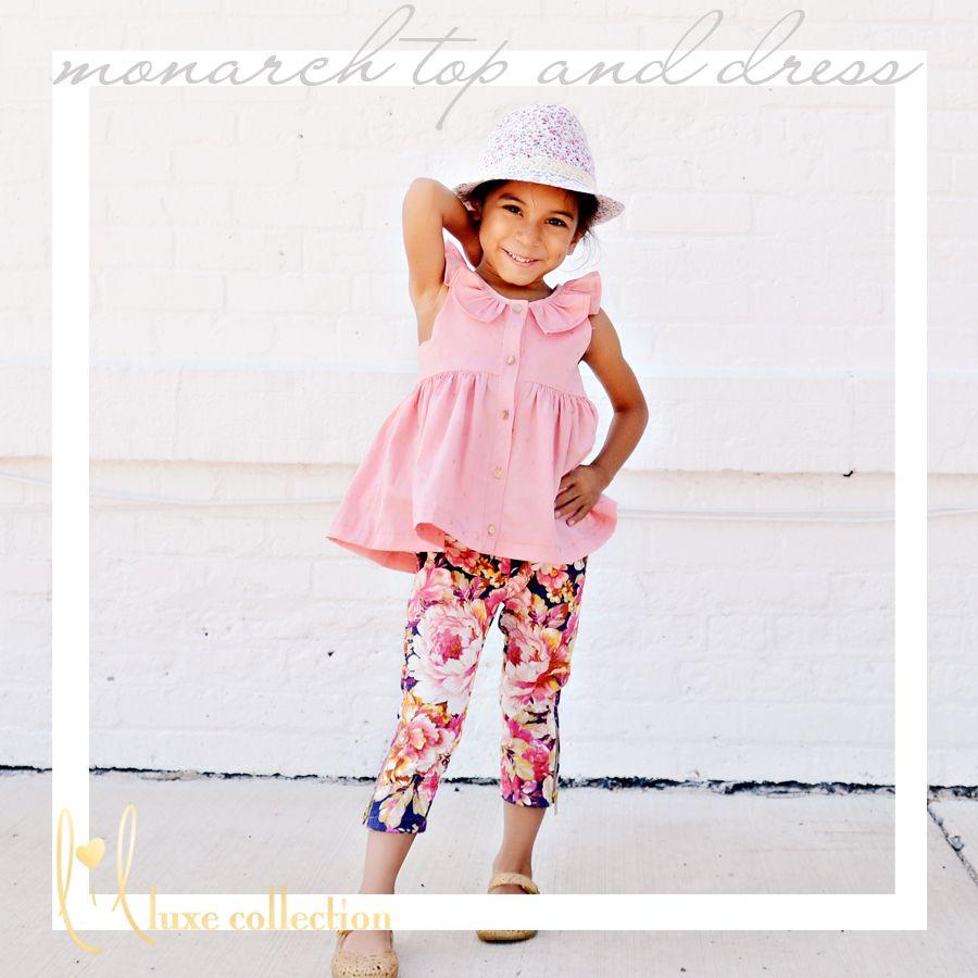 Pin by Chelsea Rodriguez on Pattern Wish List | Pinterest | Pattern ...