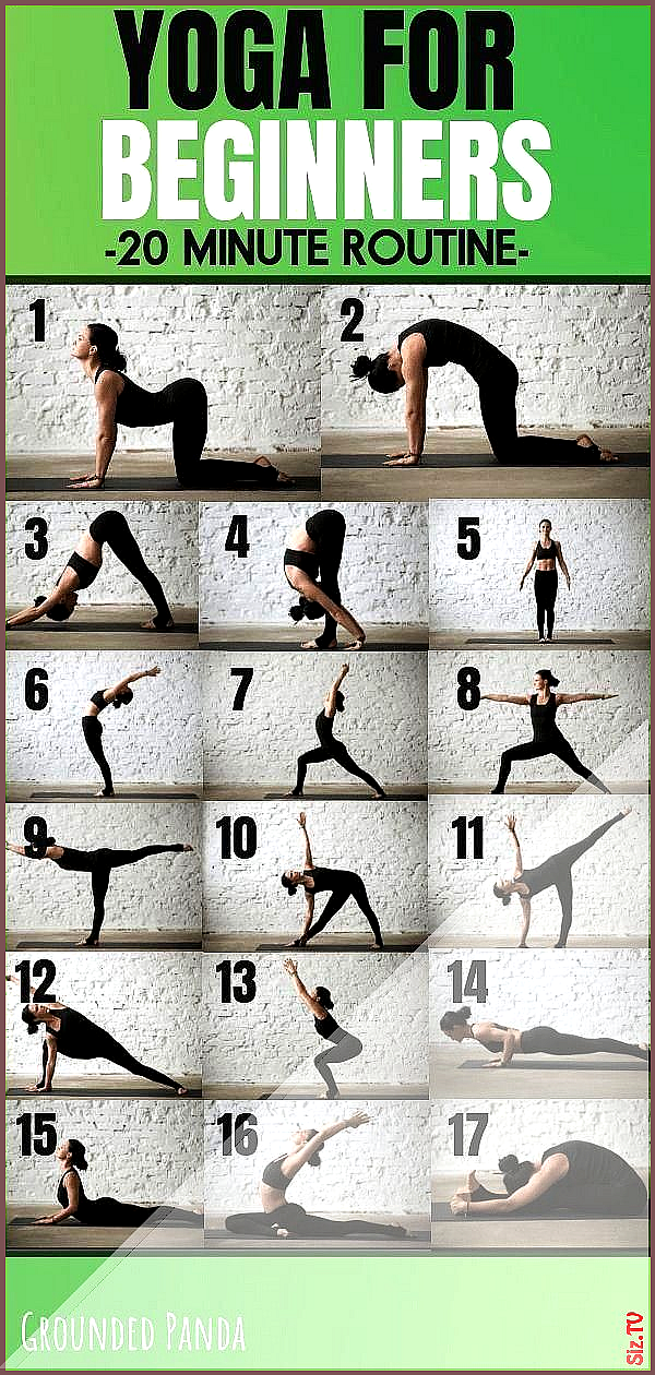 physicalfitnesswallpape fitnessforhighschool exercisesideas highschool getfitness exercises training...