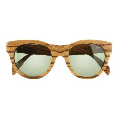 http://www.woodzee.com/claudia-zebrawood-sunglasses-green-grey.html