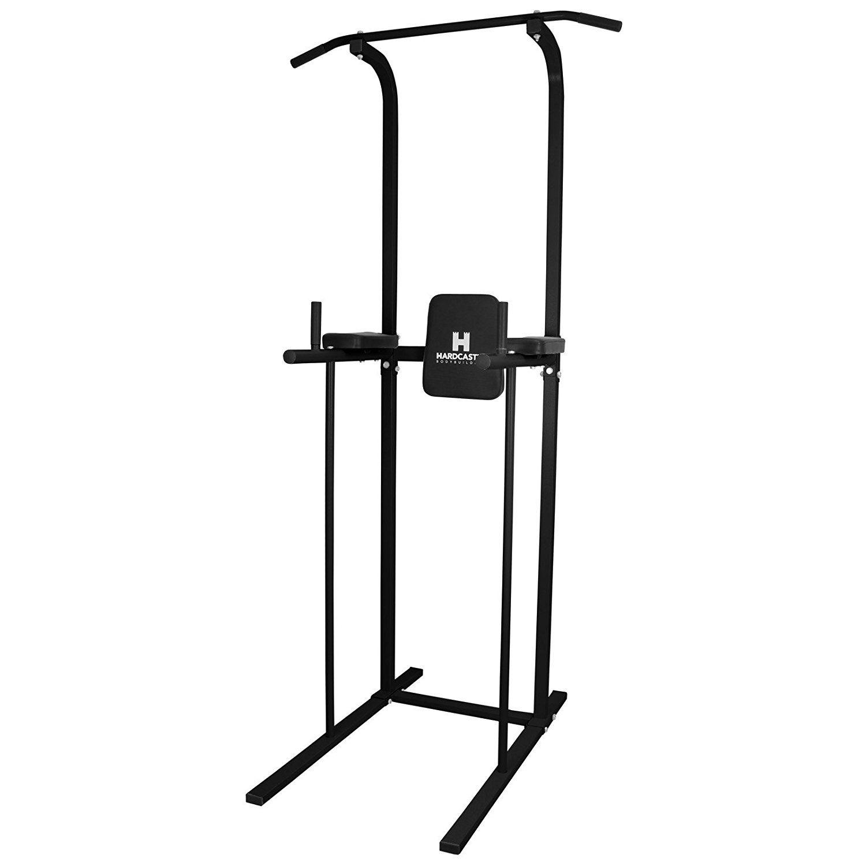La Chaise Romaine Hardcastle Ideal Pour Traction Et Le Dips