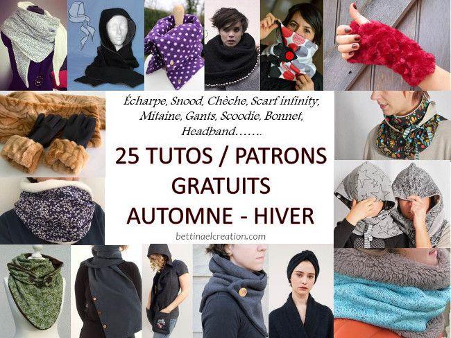 1patron+couture+gratuit-+tutoriel-+id%C3%A9e+%C3%A0+coudre_+cadeau-+ ...