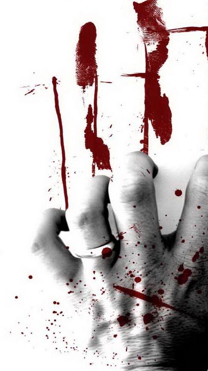 Wallpaper a blood wallpapers - Blood Wallpapers Free Download