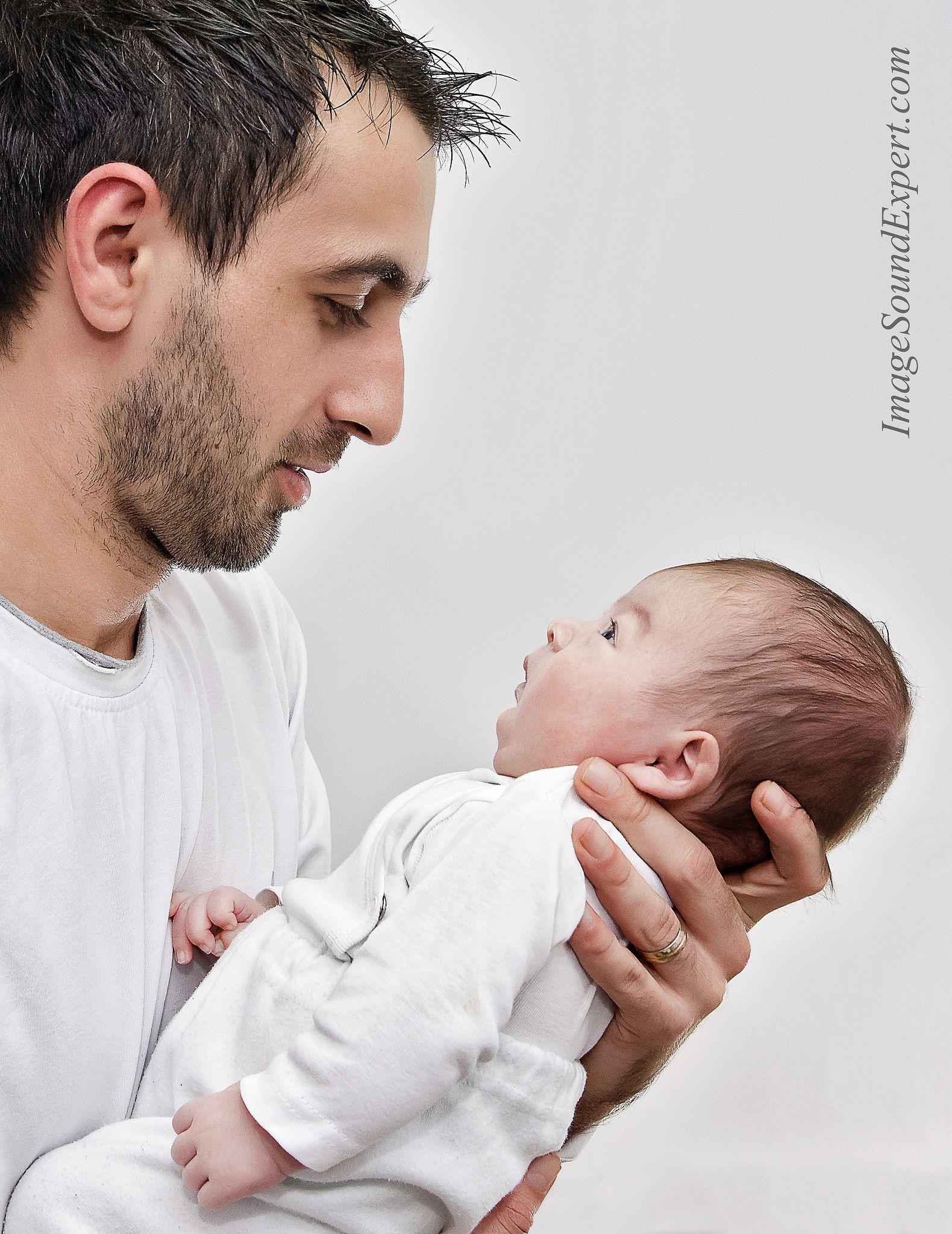 https://flic.kr/p/viNUEo | christening David-Cristian | christening, bapteme, taufe, botez, christening photoshooting,