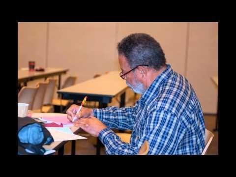 The Messiah's Ministries & Services ' Nonprofit Trainings & Seminars