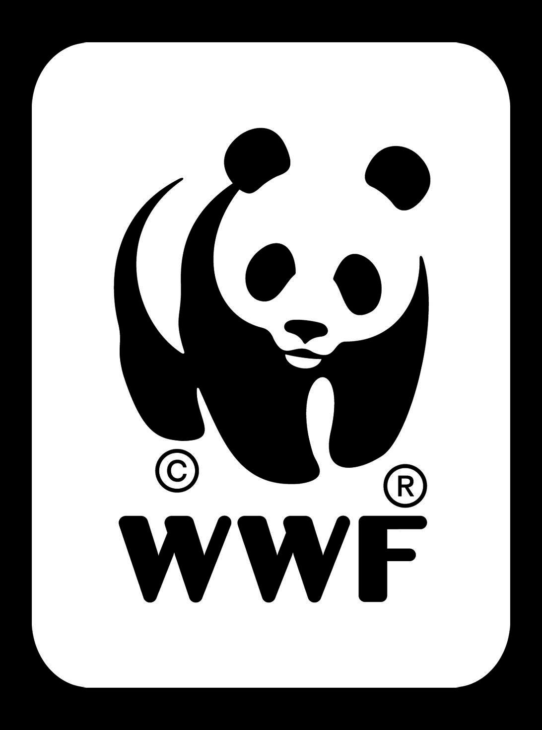 A WWF gift membership is a great environmentally friendly