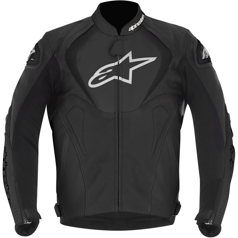 Alpinestars jaws menus leather jackets moto gear pinterest