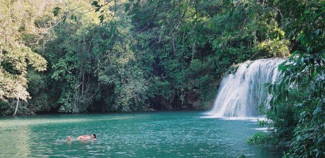 Bonito Pernambuco fonte: i.pinimg.com