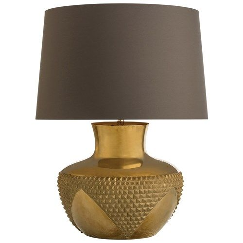 arteriors oromaya lamp   Lamp, Arteriors table lamp, Table lamp