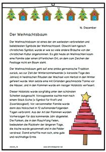 advents-aktivitäten für jeden tag 15/16   weihnachtsgedichte, advent und gedicht weihnachten