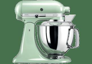 Kitchenaid Robot De Cuisine 5ksm175psept In 2020