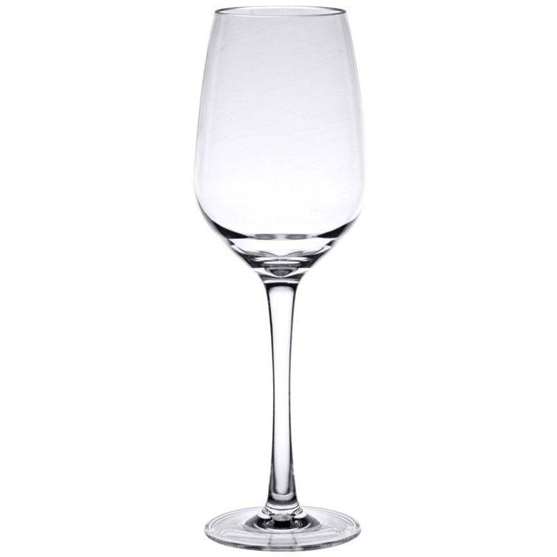 Govino Plastic Wine Gles 16oz 470ml Pack Of 4 Reusable