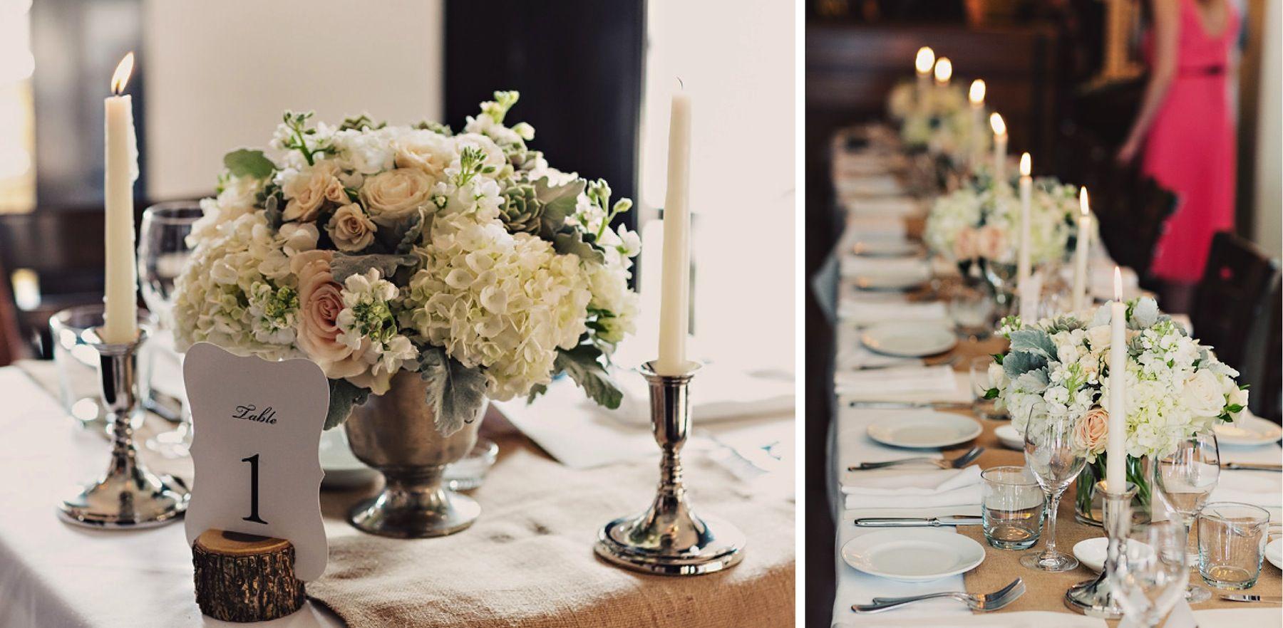 New York Wedding Florists Florist Nyc Bridal Bouquets