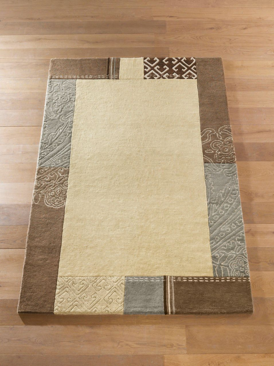 70 Buche Compressee Brico Depot 2019 Contemporary Rug Contemporary Decor