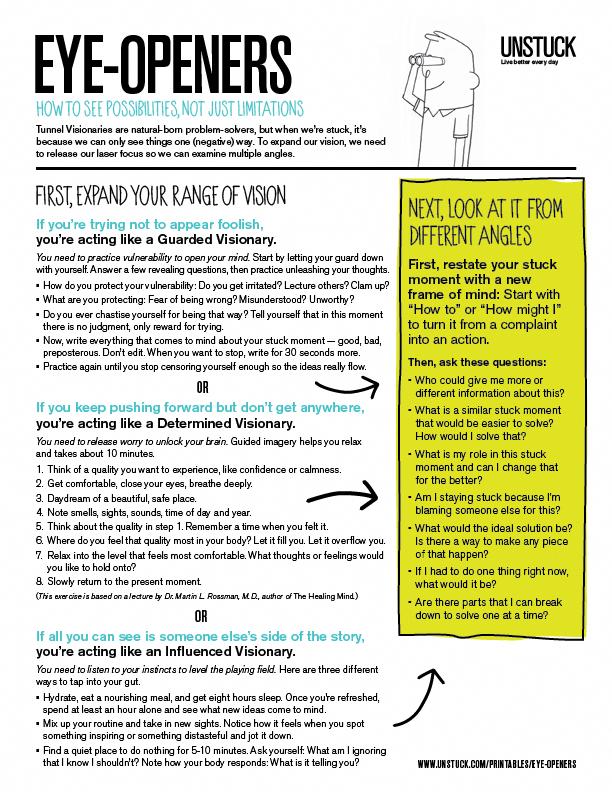 leadership qualities pdf #LeadershipDevelopmentProgram   Leadership