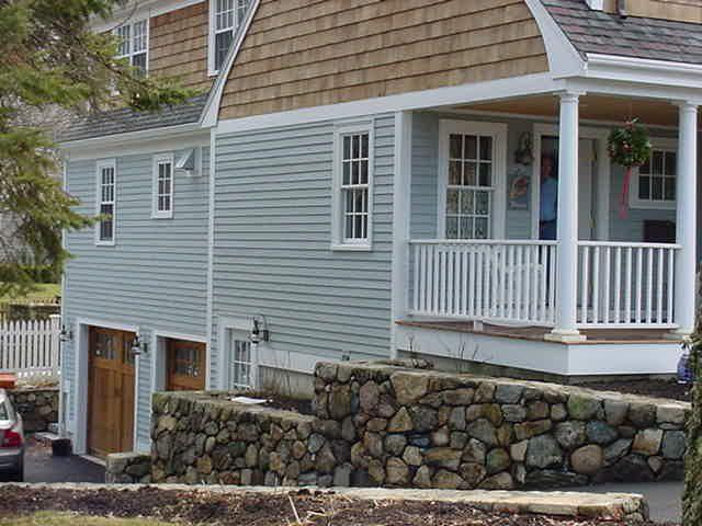 Patternswp4 T G Vgroovewp18 T G House Exterior Blue House Exterior Color Schemes Exterior House Colors