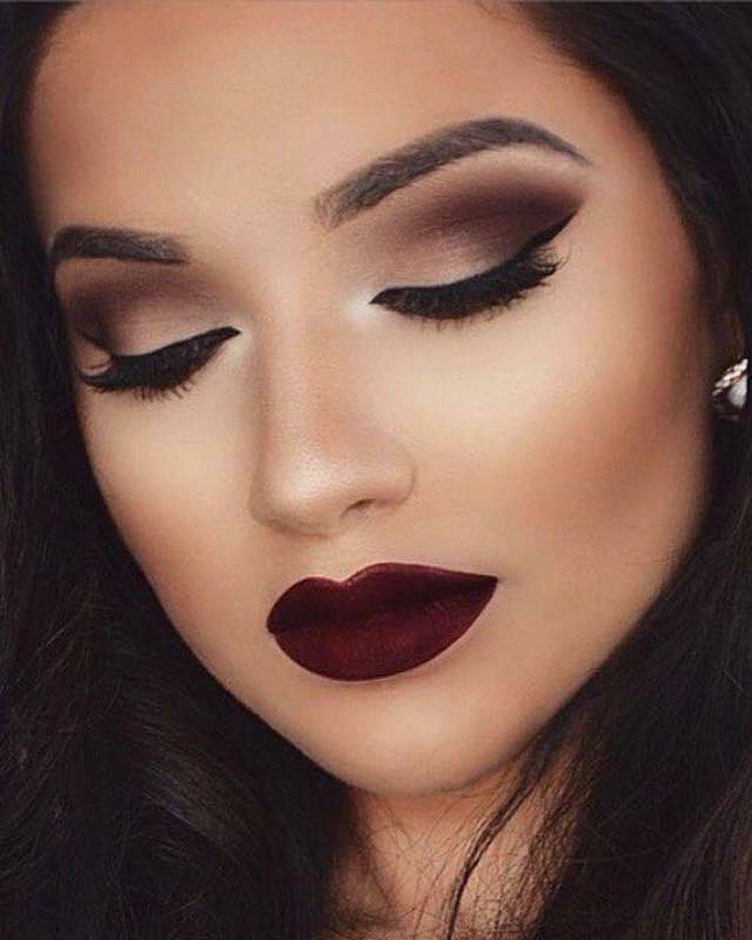 best makeup foundation for women over 50 naturalmakeup