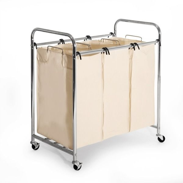 Online Shopping Bedding Furniture Electronics Jewelry Clothing More Laundry Hamper Laundry Sorter Hamper Laundry Sorter