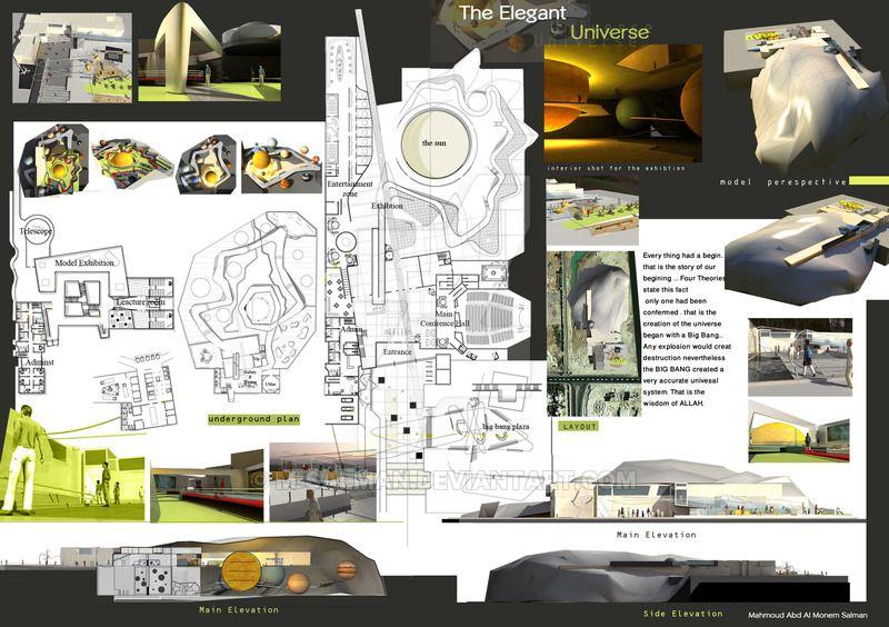 graduation project by M-Salman.deviantart.com on @DeviantArt