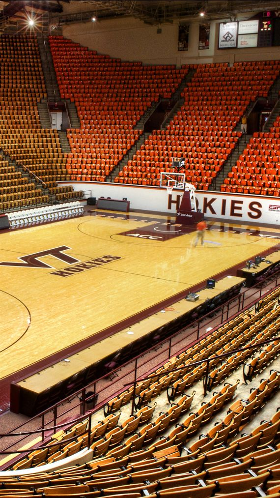 22 Basketball Arenas I Ve Been To Ideas Arenas Basketball Acc Basketball