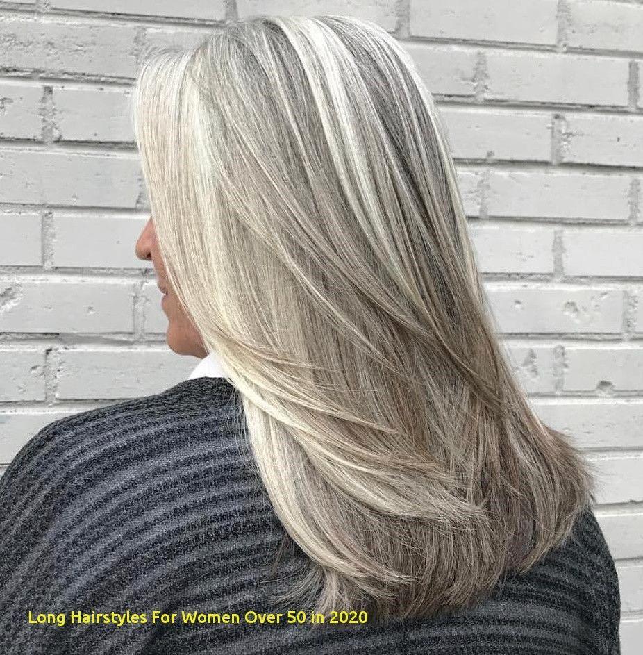 Long Hairstyles for Women Over 5 In 5 5 Tren in 5  Long