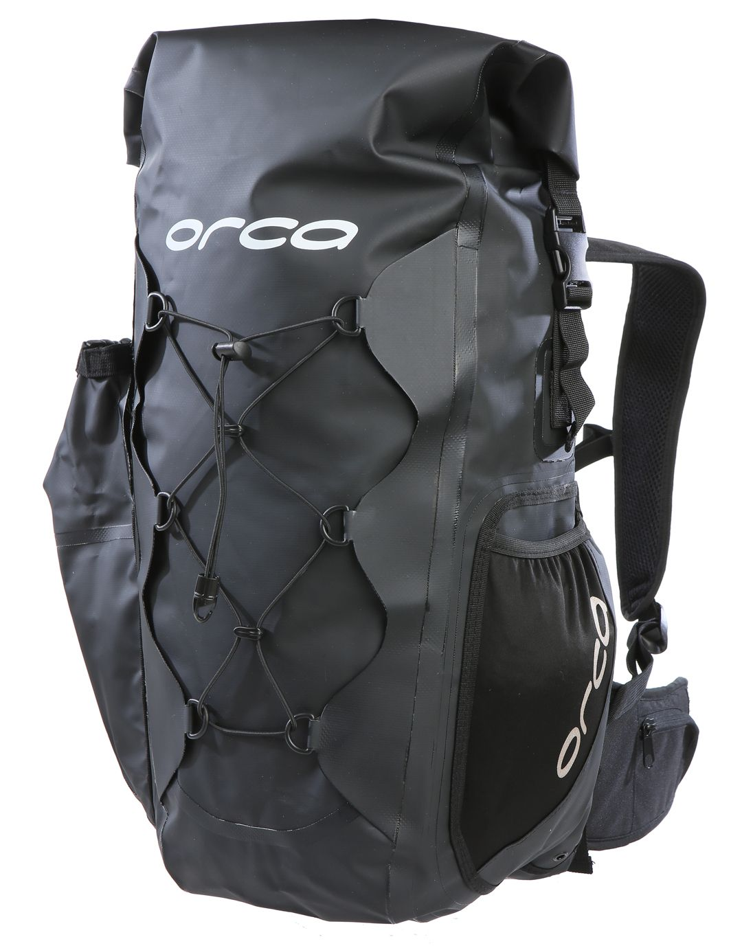 743c8d476297 Orca Waterproof Backpack