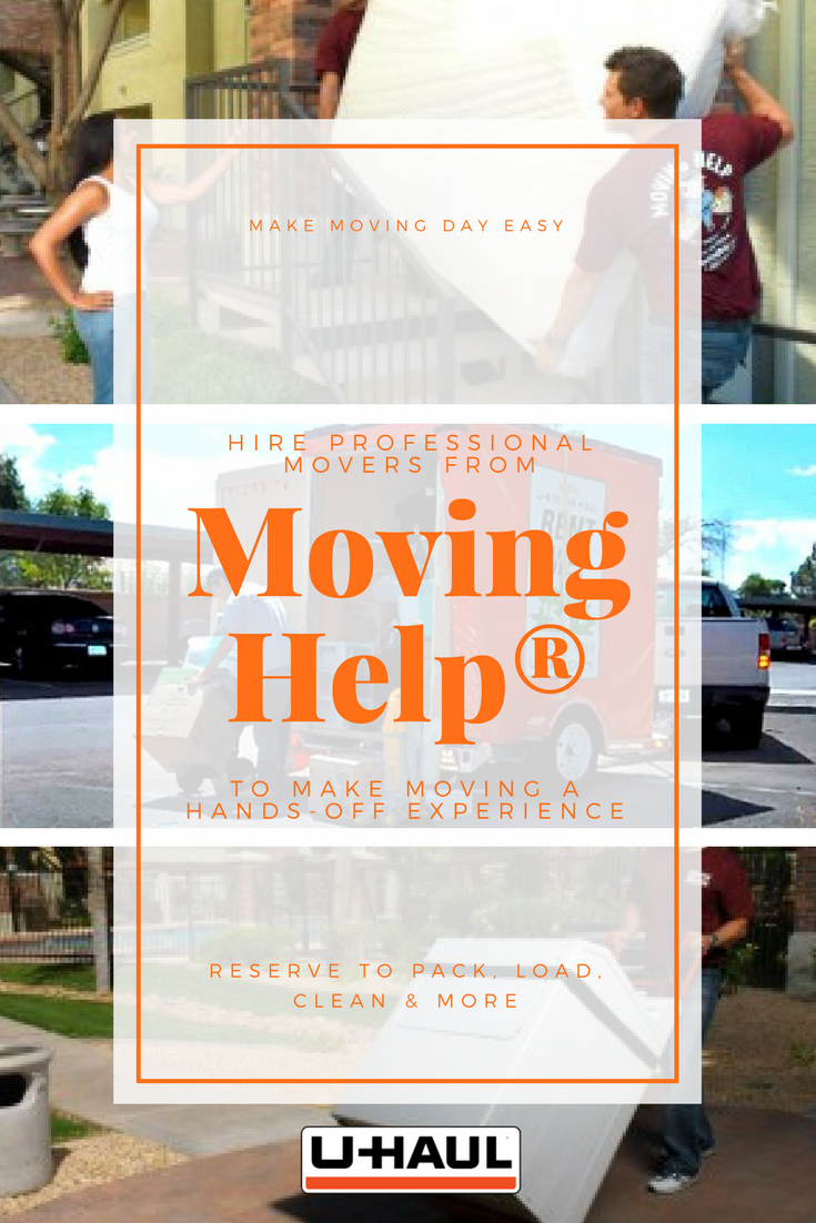Hire movers to unload truck near me