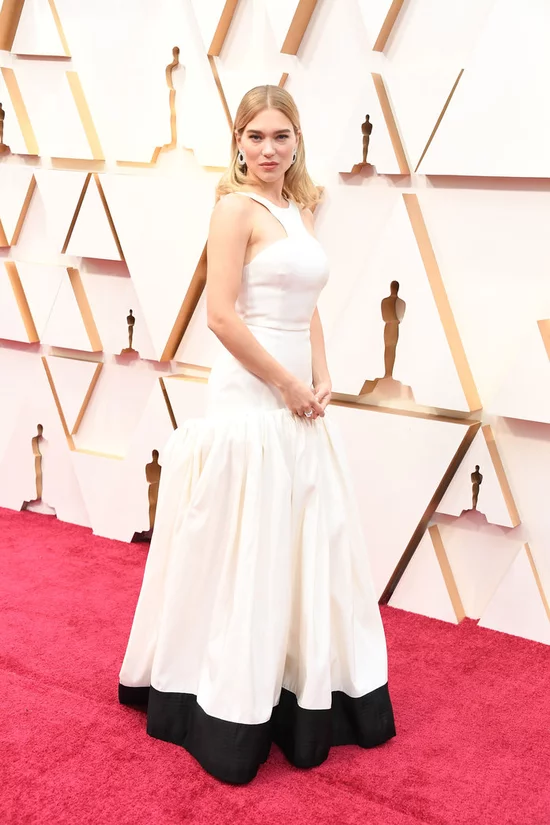 2020 Oscars Red Carpet Fashion See All The Arrivals In 2020 Oscar Dresses Red Carpet Dresses Red Carpet Oscars