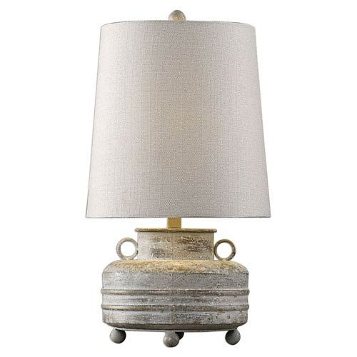 Table lamps bellacor