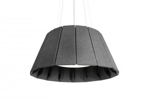 Vapor Echo Industrial Light Fixtures Lighting Lamp Design