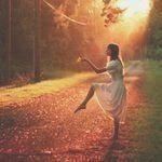 Photo of Rester à la terre: 15 façons d'équilibrer Vata cet automne Rester à la terre: 15 Wa …